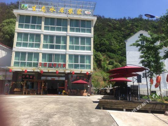 千岛湖生态水岸农家