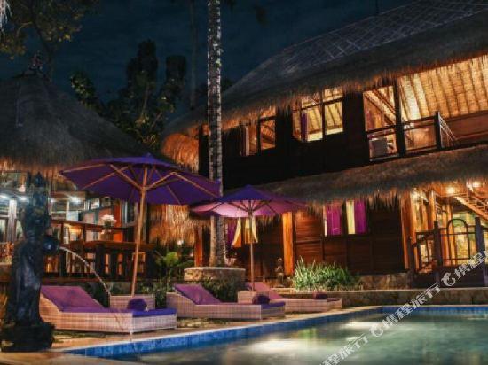 Villa Bali Village Bali Price Address Reviews