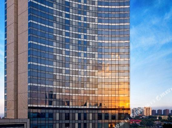 北京东隅酒店