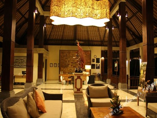 Bali Masari Villas Spa Bali Price Address Reviews