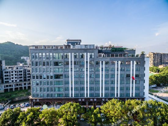 杭州徐元纳大酒店