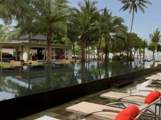 Segara Village Hotel Bali 2 3 1 7 Hotel Price Address Reviews