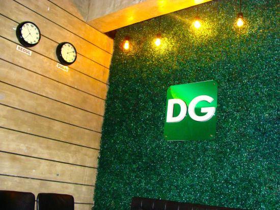Dg Budget Hotel Paranaque Price Address Reviews