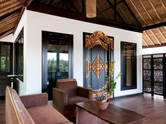 Ubud Dedari Villas Bali Price Address Reviews