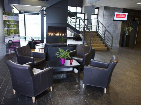 Amazing Hotels Near Comenius Museum Book Hotels Near Comenius Pdpeps Interior Chair Design Pdpepsorg
