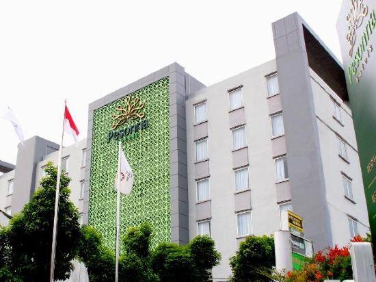 Hotels In Kota Pekalongan Search Hotels In Kota Pekalongan Makemytrip