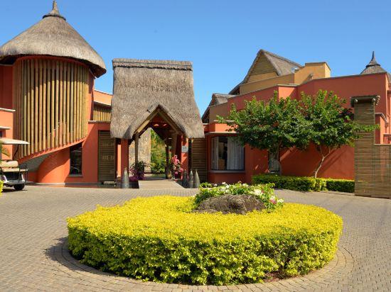 Tamarina Golf Spa Boutique Hotel Mauritius Resort Price Address Reviews