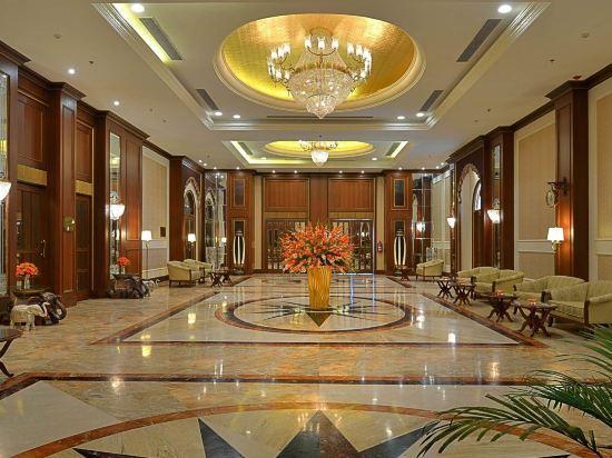 Indana Palace Jodhpur Jodhpur Hotel Price Address Reviews