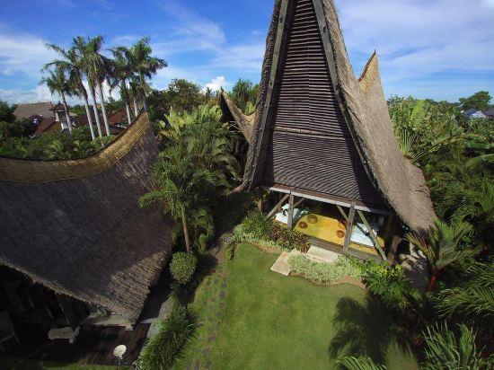 Own Villa Bali Bali Price Address Reviews