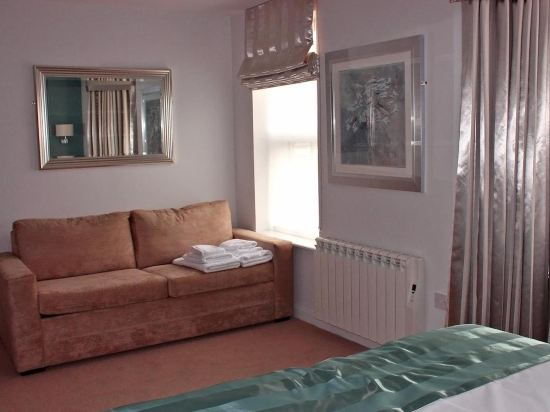 O Gradys Guesthouse Ilford London 7 9 Price Address Reviews