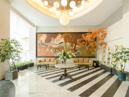 Desain Taman Kota  kartika graha hotel kota malang i 3i 0i 2i 0i hotel price