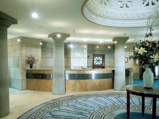 Marriott Vacation Club Pulse At Custom House Boston Boston Resort Price Address Reviews