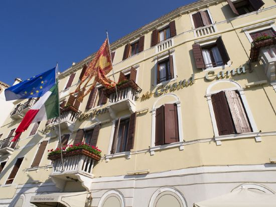 Venice Hotels 𝐁𝐨𝐨𝐤 𝐇𝐨𝐭𝐞𝐥𝐬 In Venice Rs 1492 𝐆𝐞𝐭