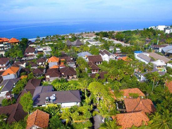 Villa Balimu Bali Price Address Reviews