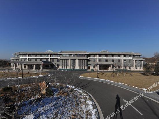 北京宝之谷国际会议中心