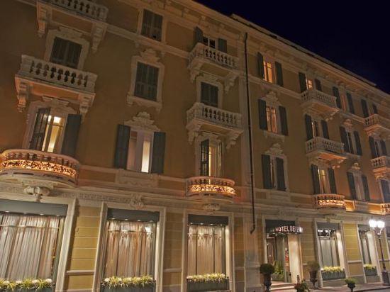 Hotel Dei Fiori.Hotel Dei Fiori Savona Price Address Reviews