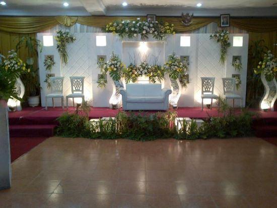 Hotel Tidar Malang Malang Price Address Reviews