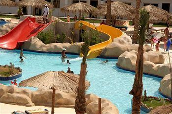 Sindbad Club Hurghada 2 2 5 Price Address Reviews