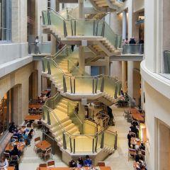 史密森尼國家自然歷史博物館用戶圖片