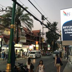 Patong OTOP Shopping Paradise User Photo