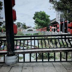 鳩茲古鎮用戶圖片