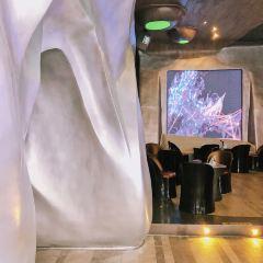 Vr 9D Xuni Xianshi Experience Hall (mingzhuguangchang) User Photo