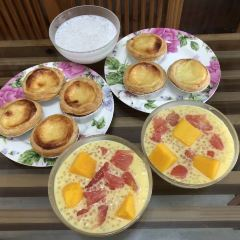 Cafe Boleh User Photo