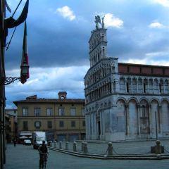 Piazza San Michele User Photo