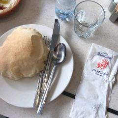 Aross Damascus Restaurant User Photo