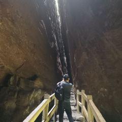 일선천 여행 사진