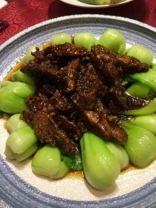 额娘春饼·烤鸭(华北七楼店)-沧州-mopyfish611