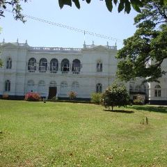 Colombo National Museum User Photo