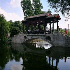 Liang Yuan User Photo