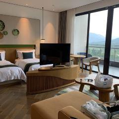 Club Med Joyview Resort User Photo