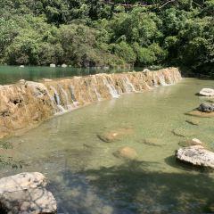 Tanpu Gorge User Photo