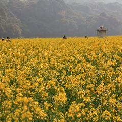 석문국립공원 여행 사진