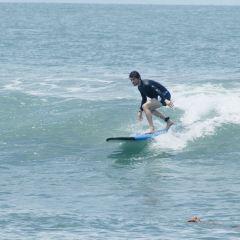 Kuta Beach User Photo