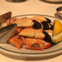 Joe's Seafood, Prime Steak & Stone Crab User Photo