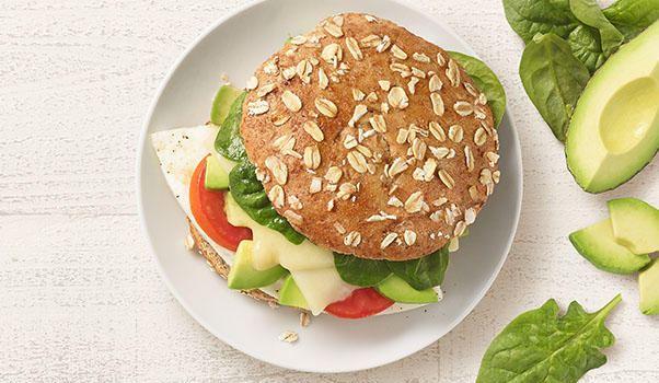 Panera Bread1