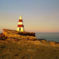 Robe Obelisk User Photo