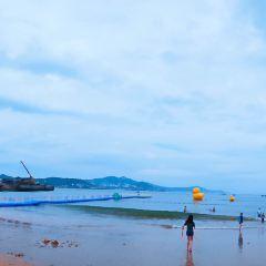 大王沙灘用戶圖片