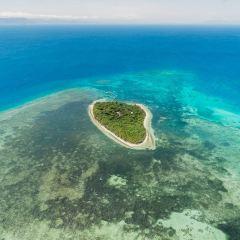 Green Island User Photo