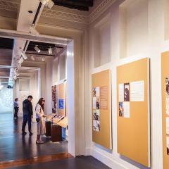 姆什萊布博物館用戶圖片