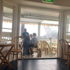 The Oyster Inn用戶圖片