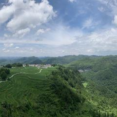 高坡苗鄉用戶圖片