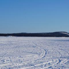 Inari Lake User Photo