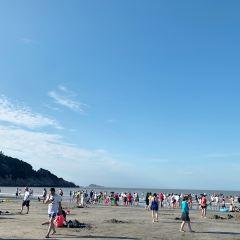基湖沙灘用戶圖片