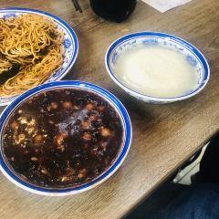 Liu Chang Xing ( Yi Xian Qiao ) User Photo
