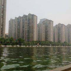 Tianjin Yuan Shikai's House User Photo