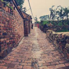 陳爐古鎮用戶圖片